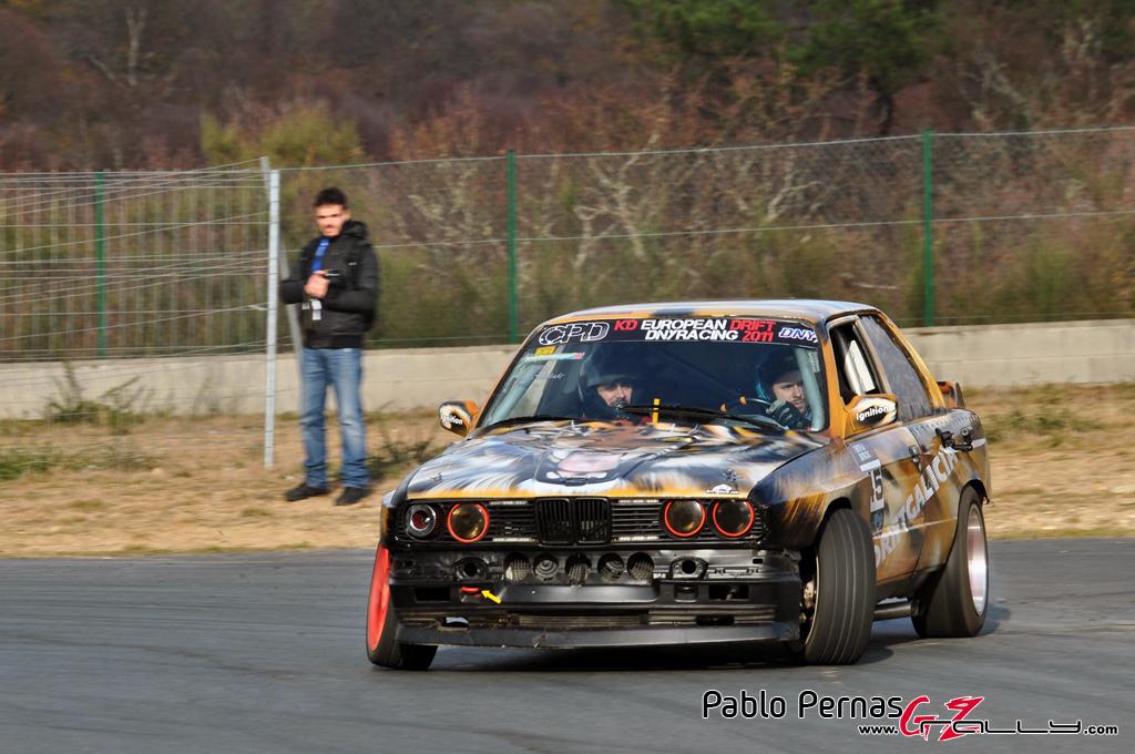 racing_show_de_a_magdalena_2012_-_paul_136_20150304_1992813336