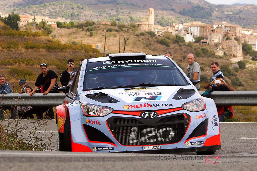 rally_de_cataluna_2015_65_20151206_2021188199