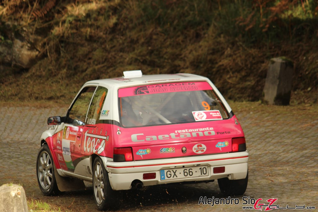 ii_rally_viana_do_castelo_132_20150308_2031316197