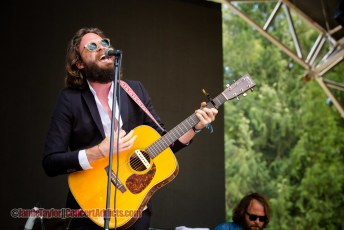 Father John Misty @ Pemberton Music Festival - July 18th 2015