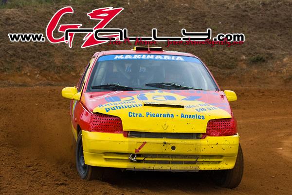 autocross_de_laracha_147_20150303_1220434914