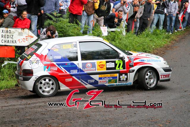 rally_de_naron_2009_187_20150303_1470667935