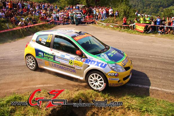 rally_principe_de_asturias_43_20150303_1399800624