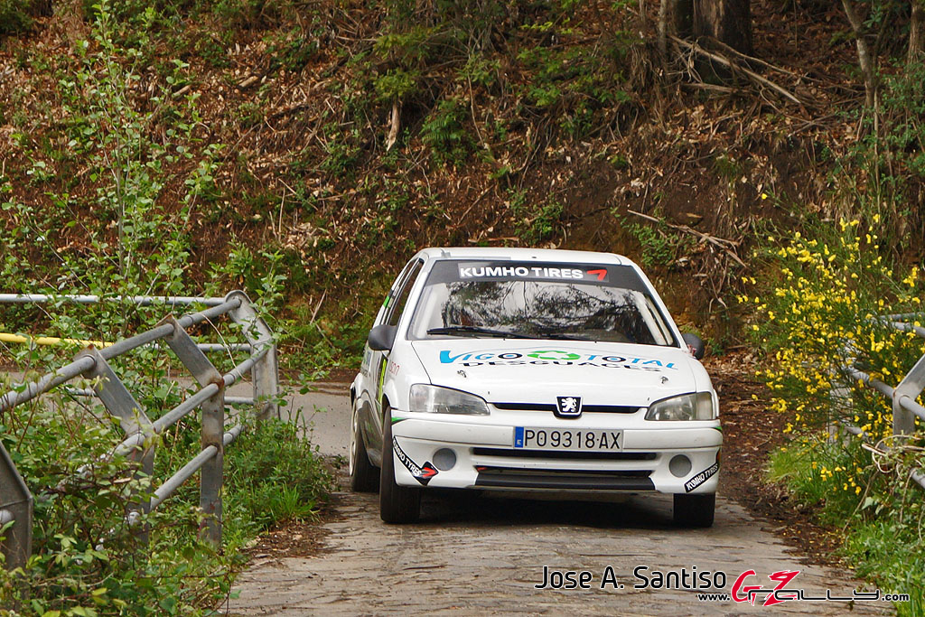 rally_de_noia_2012_-_jose_a_santiso_276_20150304_1250055995