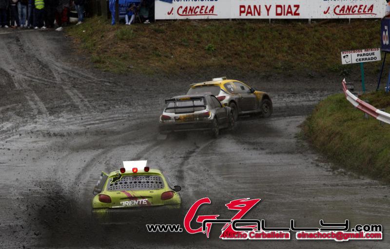 autocross_arteixo_2011_nacional_52_20150304_1179371012
