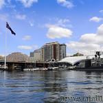 Viajefilos en Australia. Sydney  251_1