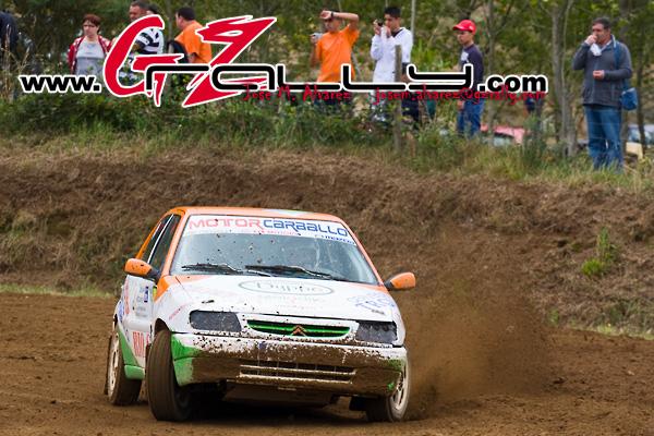 autocross_de_laracha_200_20150303_1090070972