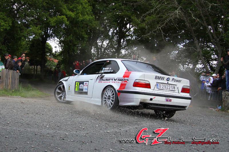 rally_comarca_da_ulloa_2011_250_20150304_1843578228