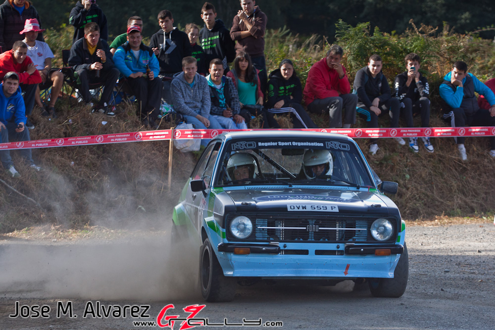 rally_de_galicia_historico_2012_-_jose_m_alvarez_154_20150304_1763225624