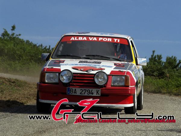 rally_sur_do_condado_196_20150303_1354761612
