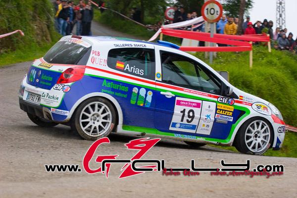 rally_de_cantabria_2009_64_20150303_1824089401