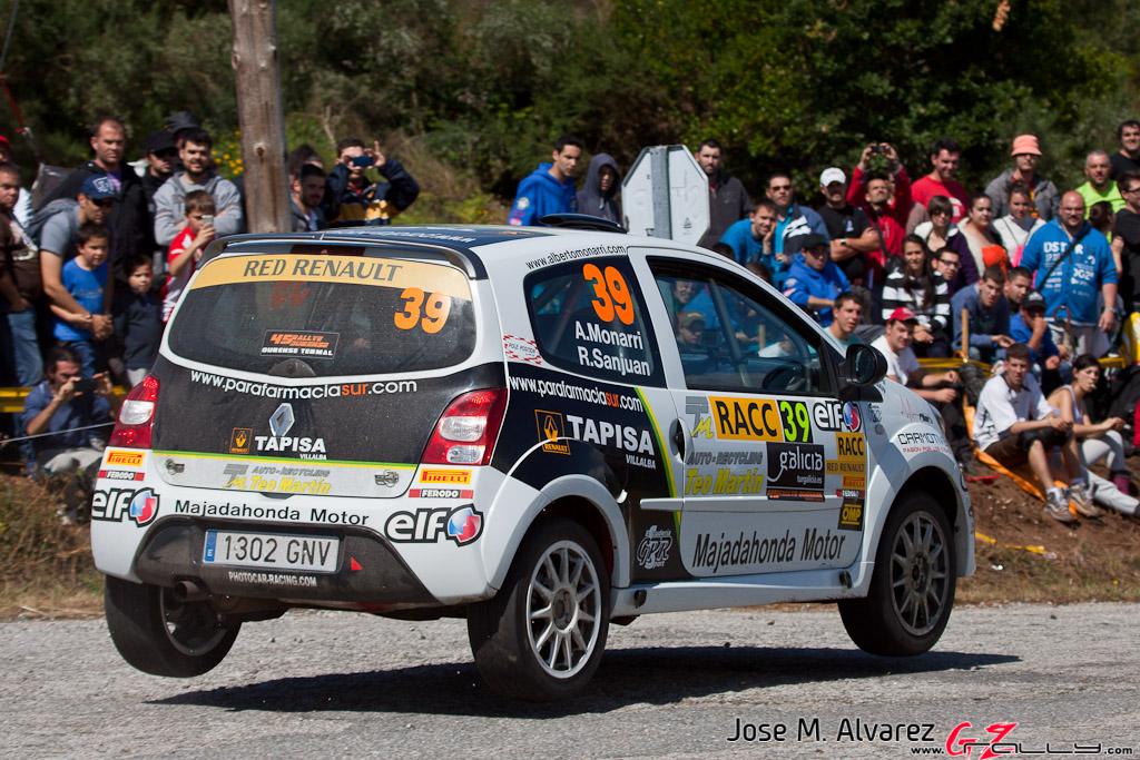 rally_de_ourense_2012_-_jose_m_alvarez_1_20150304_1032468509
