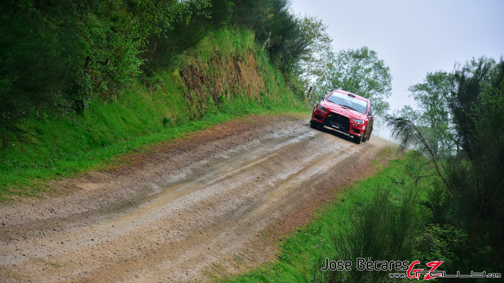 ii_rally_de_curtis_2015_22_20150426_1634574509