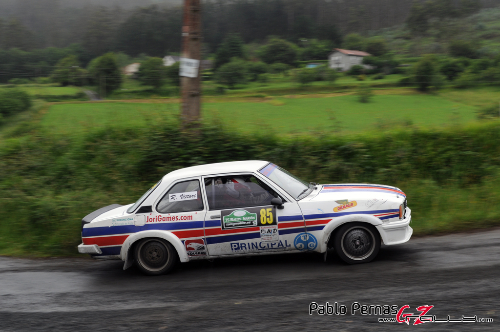 rally_de_naron_2012_-_paul_152_20150304_1201936497