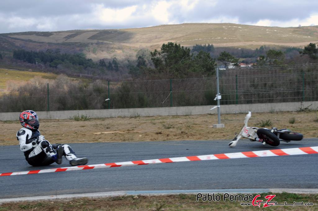 racing_show_de_a_magdalena_2012_-_paul_54_20150304_1800753968