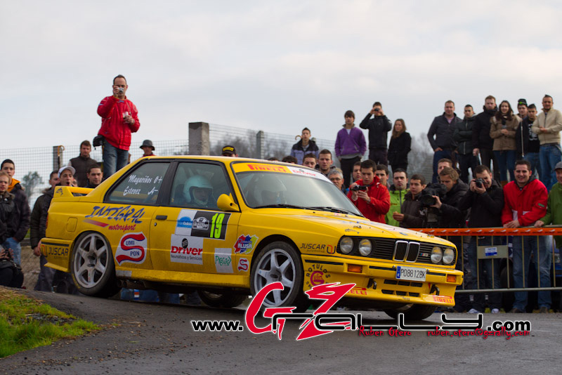 rally_do_cocido_2011_96_20150304_1683913771