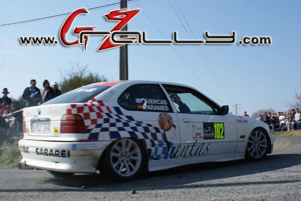 rally_comarca_da_ulloa_46_20150303_1352953437