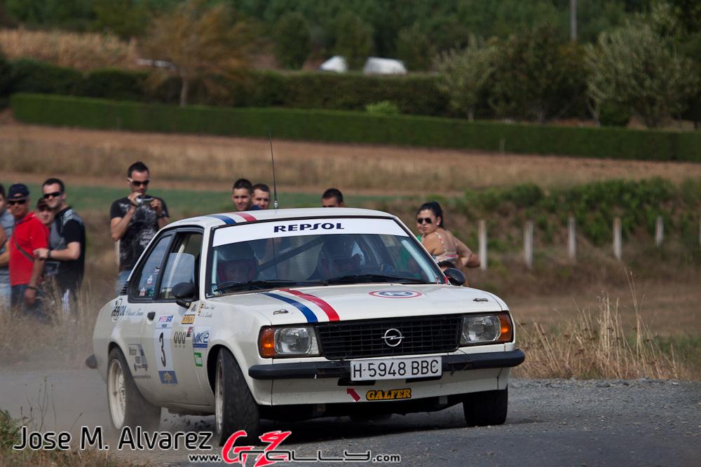 rally_de_galicia_historico_2012_-_jose_m_alvarez_102_20150304_1378327267