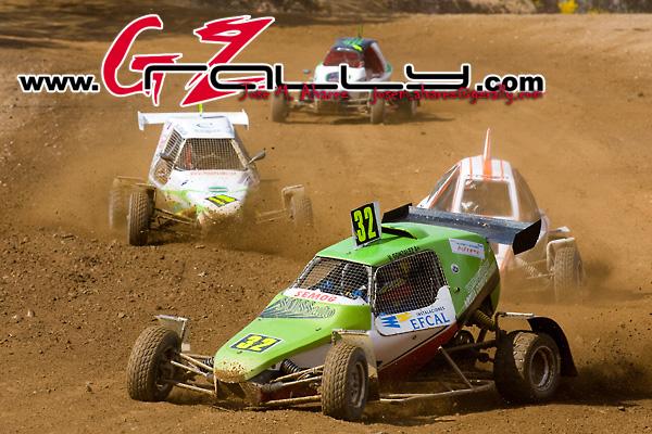 autocross_o_castro_18_20150303_1963765031