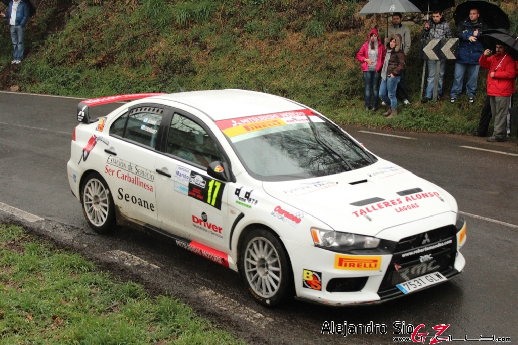 rally_do_cocido_2012_-_alejandro_sio_140_20150304_1447152808