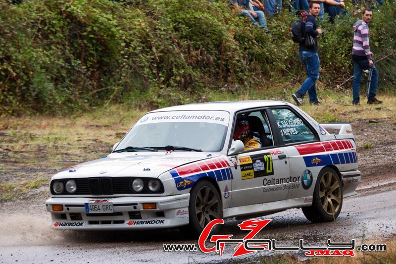 rally_sur_do_condado_2011_158_20150304_1189605110