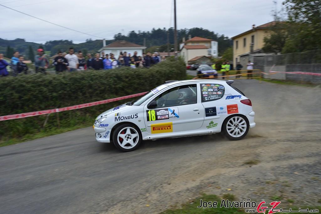 viii_rally_comarca_da_ulloa_2015_-_jose_alvarino_67_20151009_1718361341