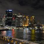 Viajefilos en Australia. Sydney  229