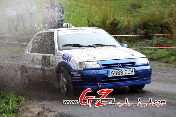 rally_do_botafumeiro_54_20150303_1225093716