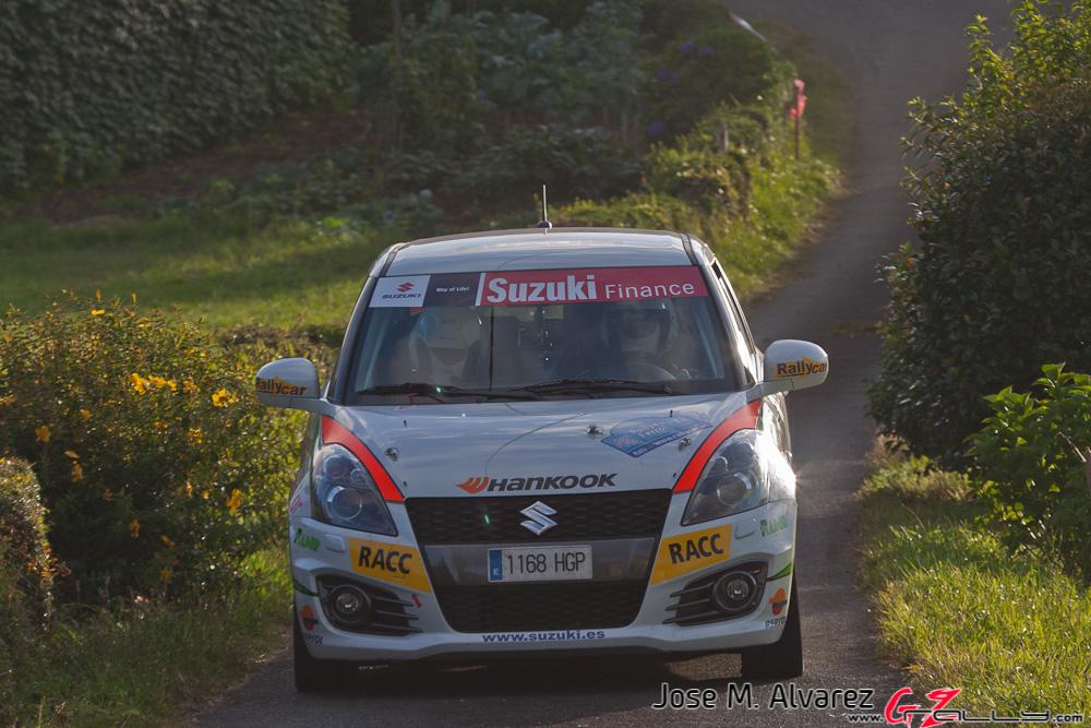 rally_de_ferrol_2012_-_jose_m_alvarez_80_20150304_1606424253