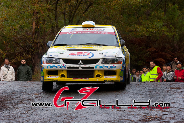 rally_do_botafumeiro_207_20150303_1849345594
