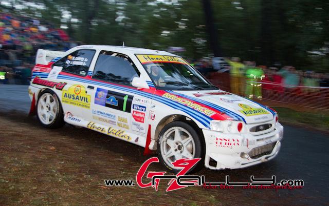 rally_do_botafumeiro_121_20150303_1253360926