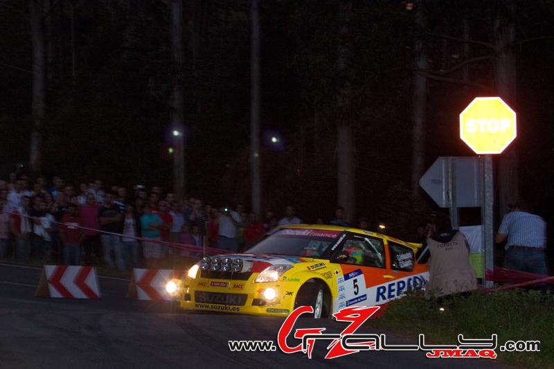 rally_de_ferrol_2011_492_20150304_1534152578