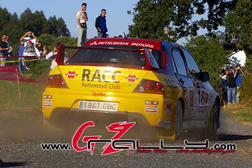 rally_de_ferrol_232_20150302_1537266424