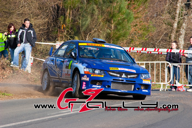 rally_do_cocido_7_20150303_1571281876
