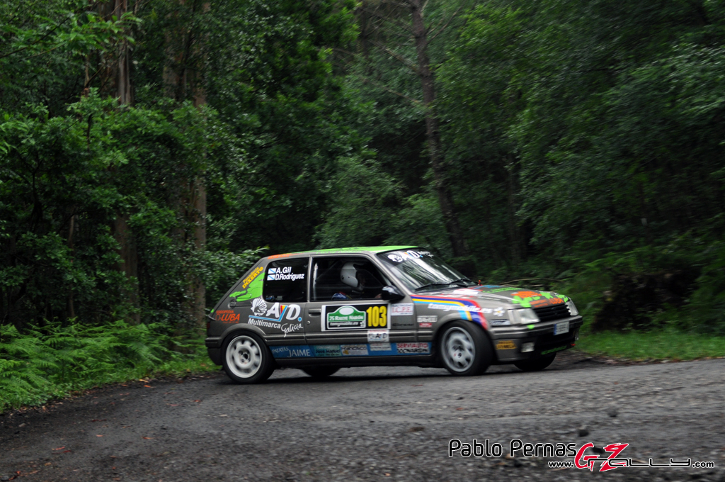 rally_de_naron_2012_-_paul_116_20150304_1713953274