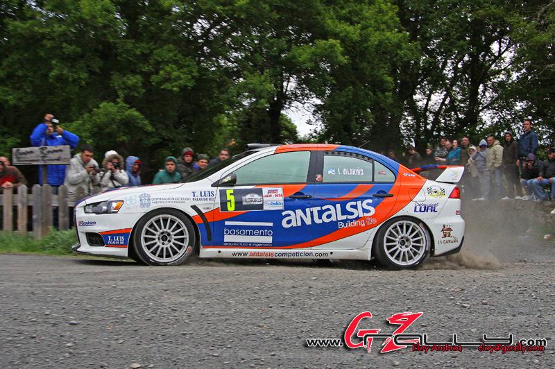 rally_comarca_da_ulloa_2011_313_20150304_1495995769