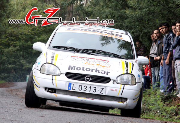 rally_do_botafumeiro_123_20150303_2034973318
