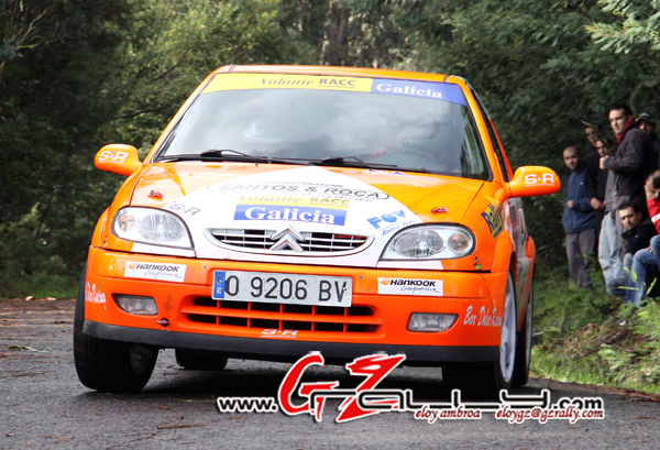 rally_do_botafumeiro_105_20150303_1738663035