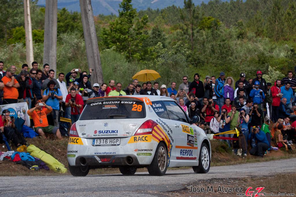 rally_de_ourense_2012_-_jose_m_alvarez_111_20150304_1905712828