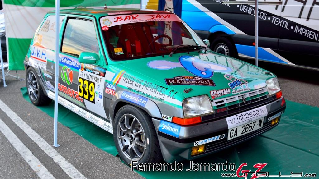 53_rally_princesa_de_asturias_2016_-_fernando_jamardo_124_20160913_1941048032