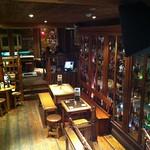 Dublin Pubs, Temple 20