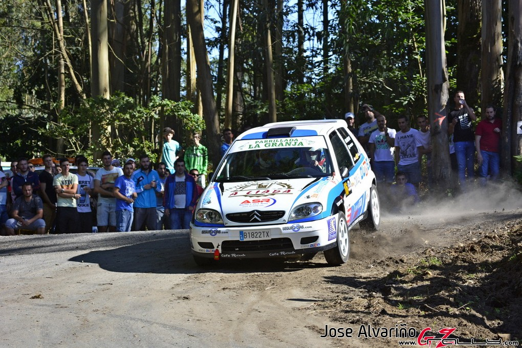 20_rally_de_a_coruna_77_20150910_1754941380