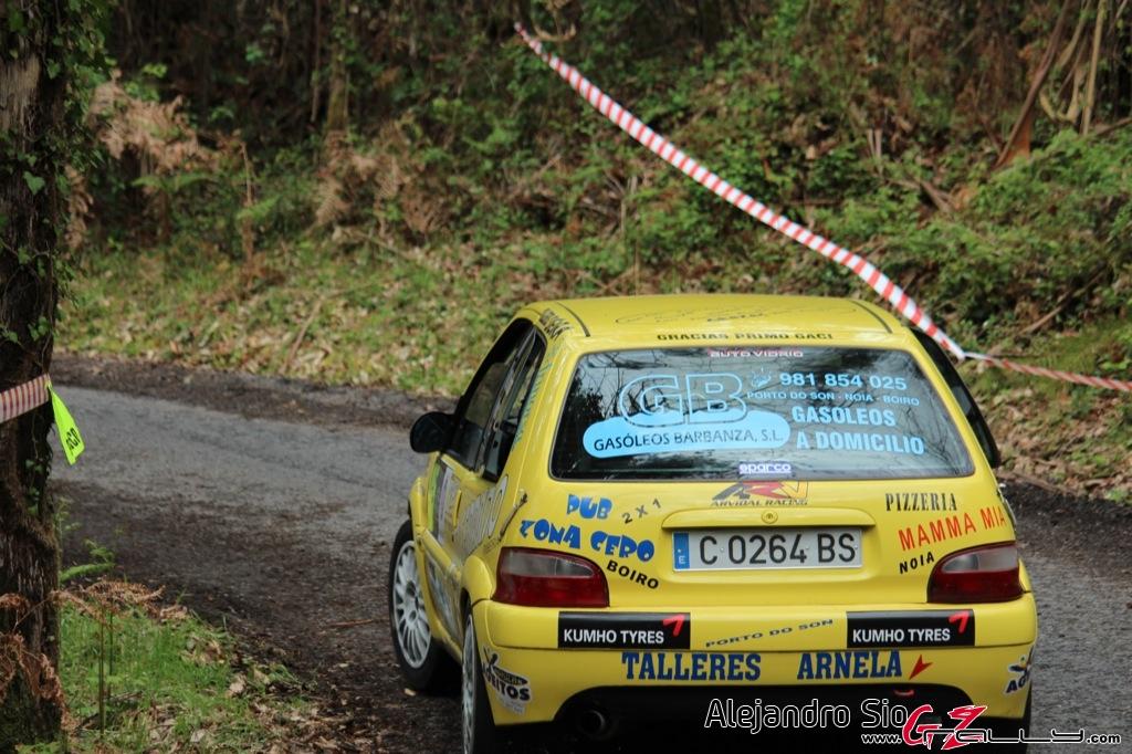 rally_de_noia_2012_-_alejandro_sio_180_20150304_1495892516