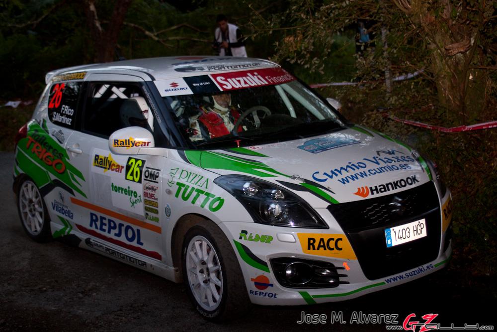 rally_de_ferrol_2012_-_jose_m_alvarez_24_20150304_1236228520