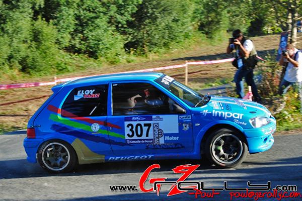 rally_de_ferrol_238_20150303_1656583197