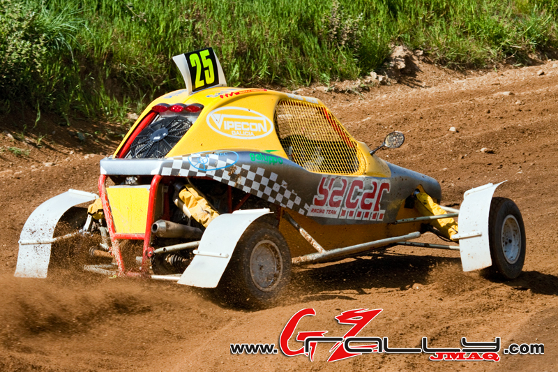 autocross_de_laracha_2011_22_20150304_1852362292