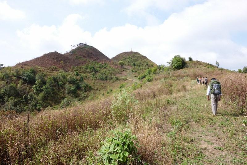 2013-05-09 Trekking Northern Shan State - DSC00909-FullWM