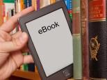libros y ebooks   Tina Franklin   Flickr