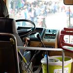 05 Viajefilos en Laos, Vientiane 044