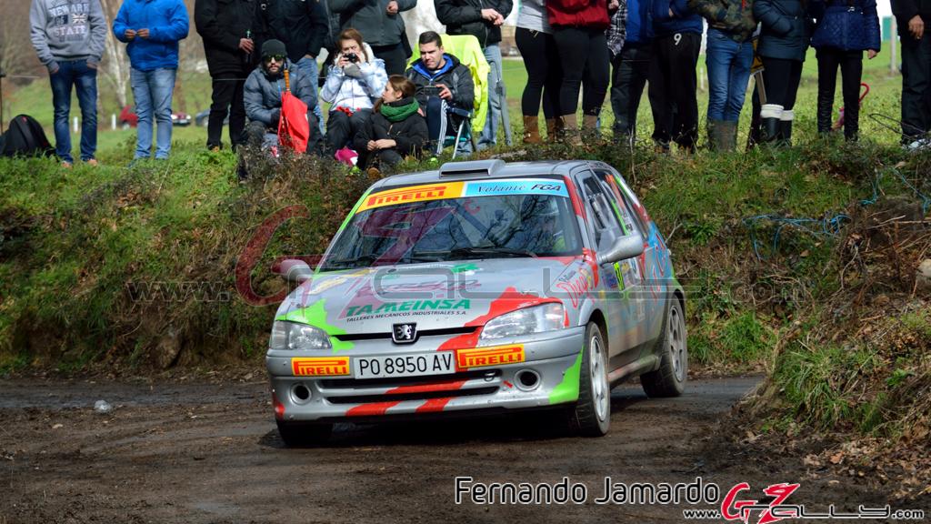 Rally_Cocido_FernandoJamardo_17_0086